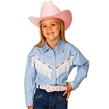cowgirl clothes presence