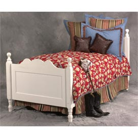 PT-Country Cowboy Bed Linens