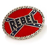 SHP-Buckle-Rebel