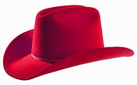 b73089465 Kid Cowboy Hats 2