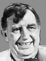 'Andy Devine #2'