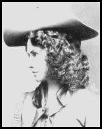 'Annie Oakley #4'