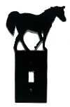 'BF-Horse Switch Cover-small'