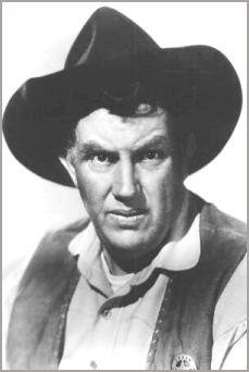 'Andy Devine'