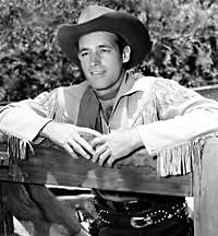 guy madison actor