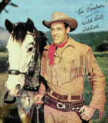 guy madison the commandguy madison and rory calhoun, guy madison, guy madison actor, guy madison gay, guy madison imdb, guy madison photos, guy madison wild bill hickok, guy madison son, guy madison net worth, guy madison images, guy madison height, guy madison shirtless, guy madison filmografia, guy madison youtube, guy madison westerns, guy madison the command