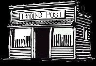 trading post #1